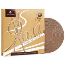 ChocoVinyl ´Jazz´