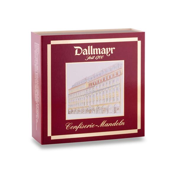 Confiserie-Mandeln Dallmayr