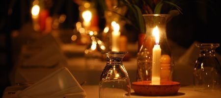 candle-light-dinne-fuer-zwei