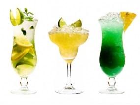 cocktailkurs schenken einmalige erlebnisse