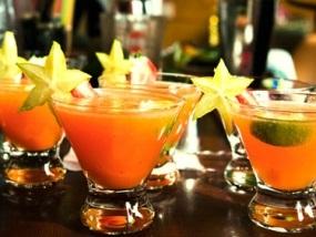 cocktailkurs verschenken einmalige erlebnisse
