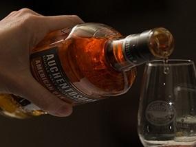 whisky tasting schenken einmalige erlebnisse