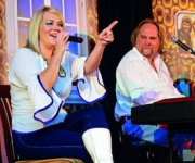 abba-deluxe-tribute-dinnershow-dortmund