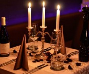 candle-light-dinner-muenchen-romantik