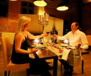 candlelight-dinner-ostbevern