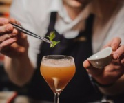 cocktail-kurs-aschaffenburg