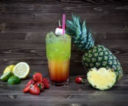 cocktail-kurs-dortmund-frucht