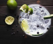 cocktail-kurs-hannover-glaeser