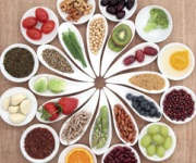 gesund-kochen-christian-henze-kempten-superfood