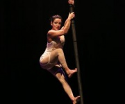 gop-variete-theater-hannover-acrobatic
