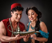 musical-dinner-bottrop-aladdin