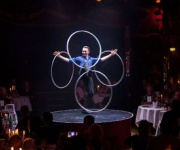 palazzo-dinner-show-nuernberg-theater-variete