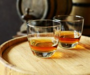 whisky-tasting-frankfurt-am-main-glaeser